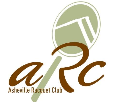 ARC Logo General